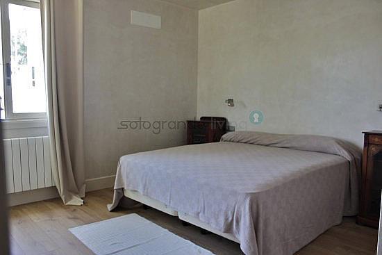 Foto7 - Apartamento en alquiler en Sotogrande - 351835469