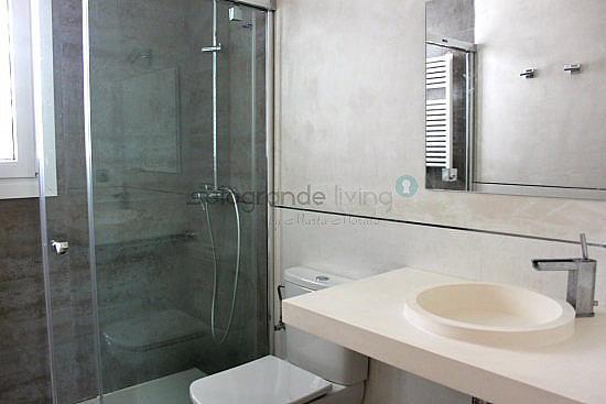 Foto10 - Apartamento en alquiler en Sotogrande - 351835475