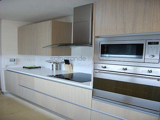 Foto 2 - Apartamento en alquiler en Sotogrande - 354209710