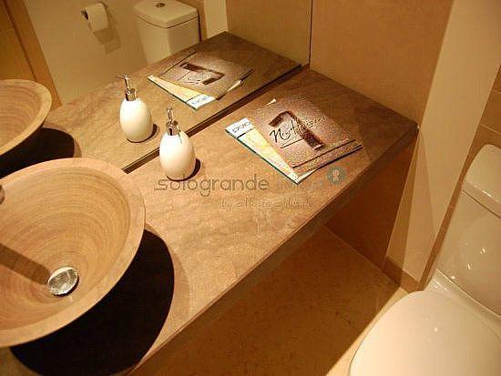 Foto 1 - Apartamento en alquiler en Sotogrande - 354209713