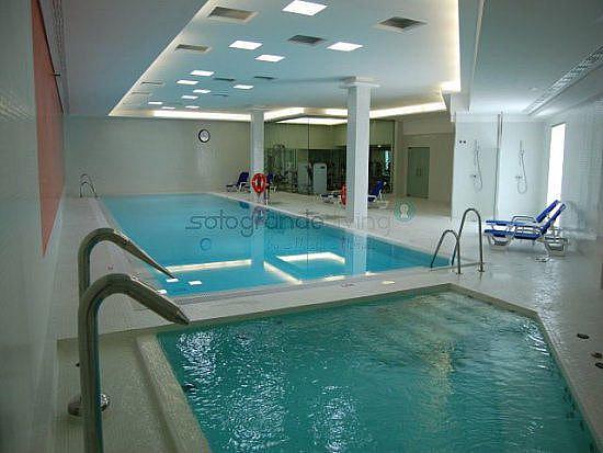 Foto 3 - Apartamento en alquiler en Sotogrande - 354209716