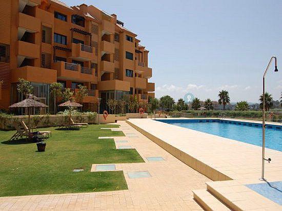 Foto 6 - Apartamento en alquiler en Sotogrande - 354209725