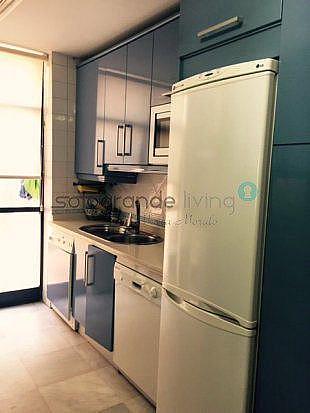 Foto9 - Apartamento en alquiler en Sotogrande - 232711647