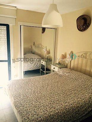 Foto11 - Apartamento en alquiler en Sotogrande - 232711650