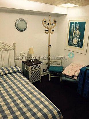 Foto12 - Apartamento en alquiler en Sotogrande - 232711653