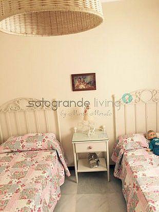 Foto13 - Apartamento en alquiler en Sotogrande - 232711656
