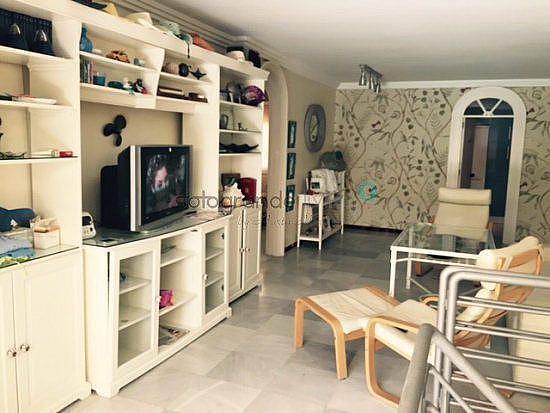Foto4 - Apartamento en alquiler en Sotogrande - 232711665