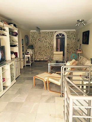 Foto5 - Apartamento en alquiler en Sotogrande - 232711668