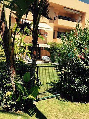 Foto6 - Apartamento en alquiler en Sotogrande - 232711671