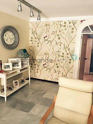 Foto1 - Apartamento en alquiler en Sotogrande - 232711674