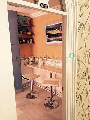 Foto7 - Apartamento en alquiler en Sotogrande - 232711677