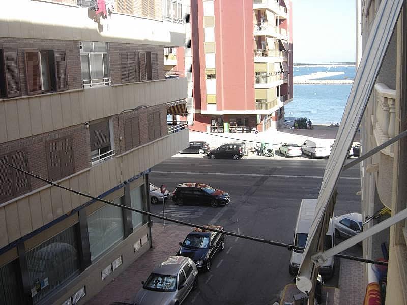 venta de apartamento en torrevieja: