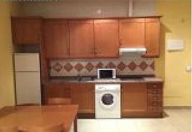 Apartamento en alquiler en travesía Isla Mallorca, Seseña Nuevo - 257874165