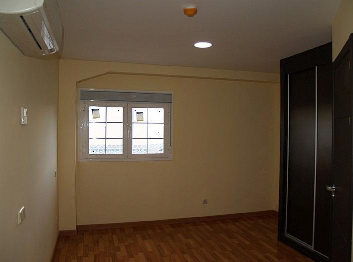 Dormitorio - Hotel en alquiler en calle Plomo, Borox - 279445852