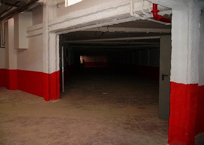 Garaje - Hotel en alquiler en calle Plomo, Borox - 279445862