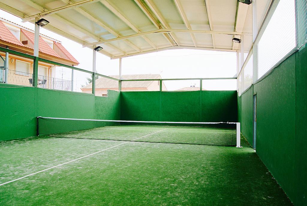 Apartamento en alquiler en travesía Isla Mallorca, Seseña Nuevo - 252912176