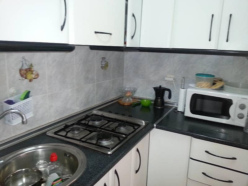 Foto - Bajo en alquiler en calle Avenida, Cádiz - 247894834