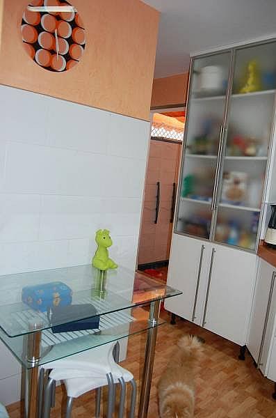 Foto - Piso en alquiler en calle San Felipe, Centro Histórico - Plaza España en Cádiz - 249771753
