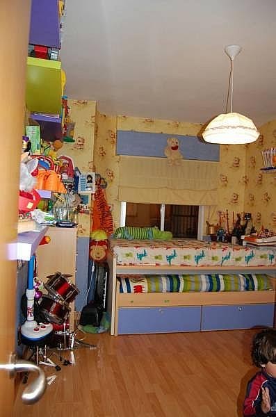 Foto - Piso en alquiler en calle San Felipe, Centro Histórico - Plaza España en Cádiz - 249771768