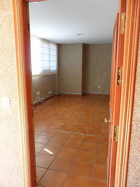 Foto - Oficina en alquiler en calle La Laguna, La Laguna en Cádiz - 260772582