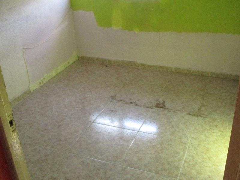 Zonas comunes - Apartamento en venta en calle Palleresos, Sant Salvador en Tarragona - 291770853