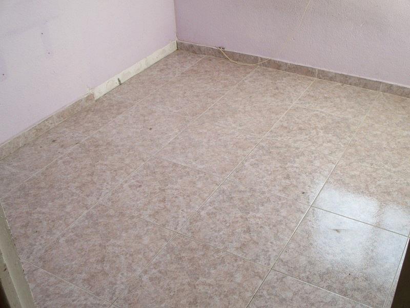 Zonas comunes - Apartamento en venta en calle Palleresos, Sant Salvador en Tarragona - 291770859