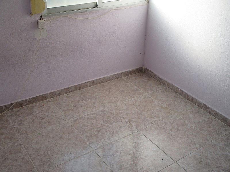 Zonas comunes - Apartamento en venta en calle Palleresos, Sant Salvador en Tarragona - 291770864
