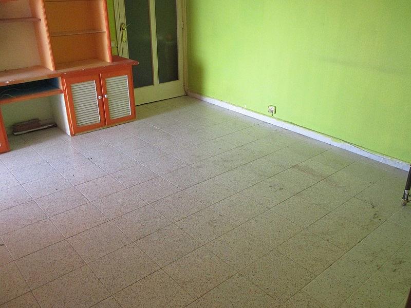 Zonas comunes - Apartamento en venta en calle Palleresos, Sant Salvador en Tarragona - 291770866