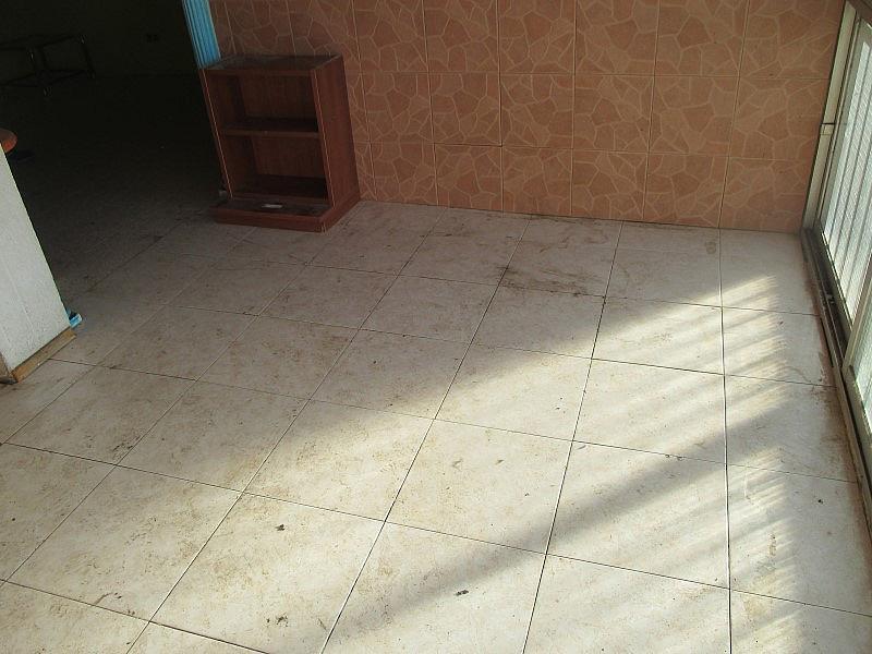 Zonas comunes - Apartamento en venta en calle Palleresos, Sant Salvador en Tarragona - 291770868