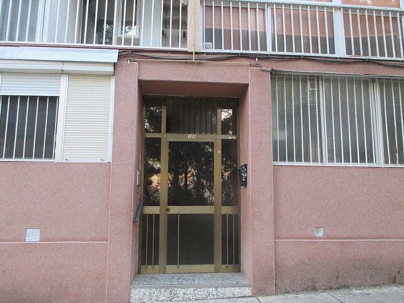 Fachada - Apartamento en venta en calle Palleresos, Sant Salvador en Tarragona - 291770876