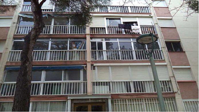 Fachada - Apartamento en venta en calle Dels Pins, Sant Salvador en Tarragona - 310224118