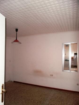 Zonas comunes - Apartamento en venta en calle De la Republica, Eixample Tarragona en Tarragona - 314898085