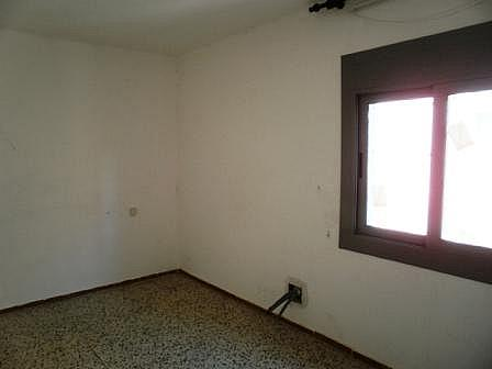 Zonas comunes - Apartamento en venta en calle De la Republica, Eixample Tarragona en Tarragona - 314898087
