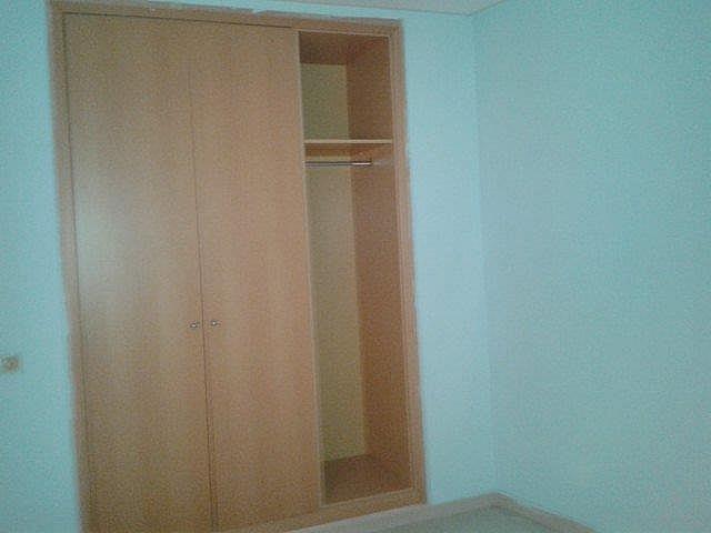 Zonas comunes - Apartamento en venta en calle Sant Josep, El casc antic en Cambrils - 329129641