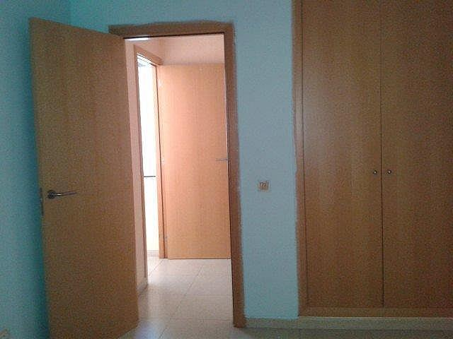 Zonas comunes - Apartamento en venta en calle Sant Josep, El casc antic en Cambrils - 329129643