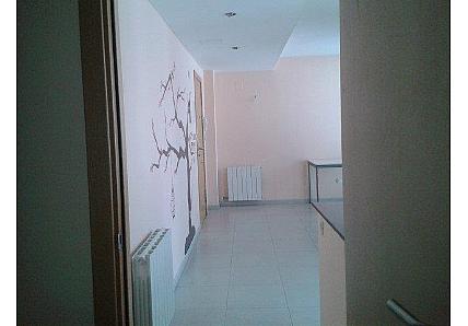 Zonas comunes - Apartamento en venta en calle Sant Josep, El casc antic en Cambrils - 329129647