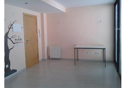 Zonas comunes - Apartamento en venta en calle Sant Josep, El casc antic en Cambrils - 329129653