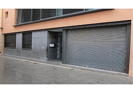 Fachada - Apartamento en venta en calle Sant Josep, El casc antic en Cambrils - 329129656