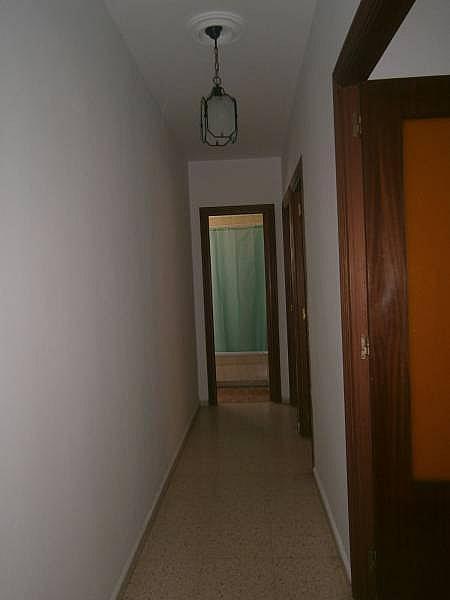 Foto - Apartamento en alquiler en calle Barriada de Llera, Barriada de Llera en Badajoz - 298203641
