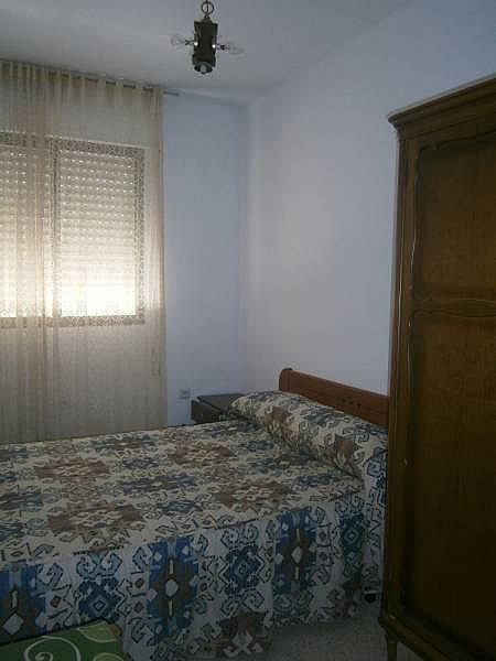 Foto - Apartamento en alquiler en calle Barriada de Llera, Barriada de Llera en Badajoz - 298203644