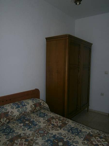 Foto - Apartamento en alquiler en calle Barriada de Llera, Barriada de Llera en Badajoz - 298203647