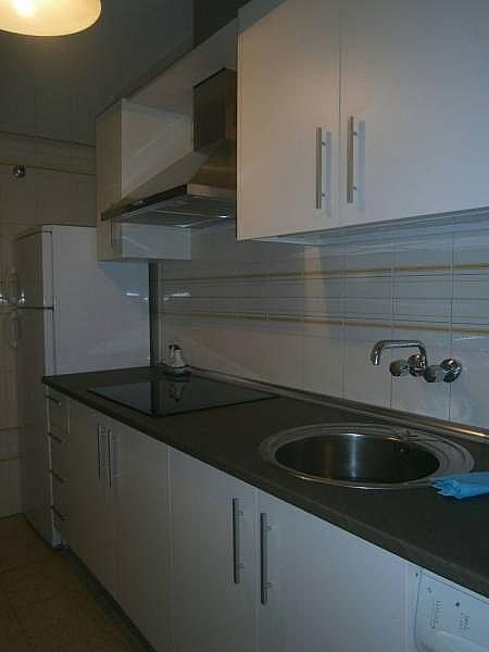 Foto - Apartamento en alquiler en calle Barriada de Llera, Barriada de Llera en Badajoz - 298203650