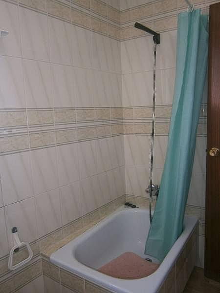 Foto - Apartamento en alquiler en calle Barriada de Llera, Barriada de Llera en Badajoz - 298203659