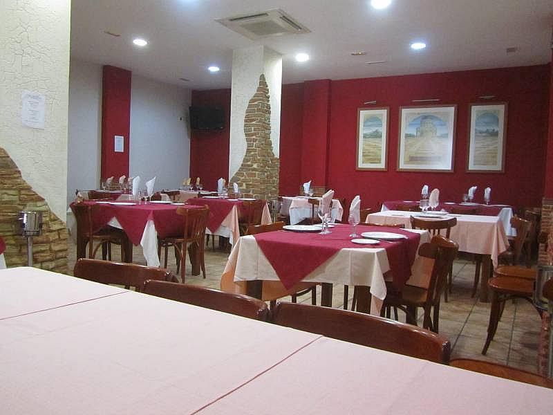Foto - Local comercial en alquiler en calle Barriada de Llera, Barriada de Llera en Badajoz - 298204343