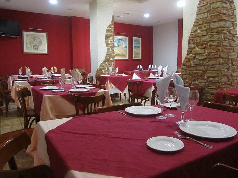 Foto - Local comercial en alquiler en calle Barriada de Llera, Barriada de Llera en Badajoz - 298204346