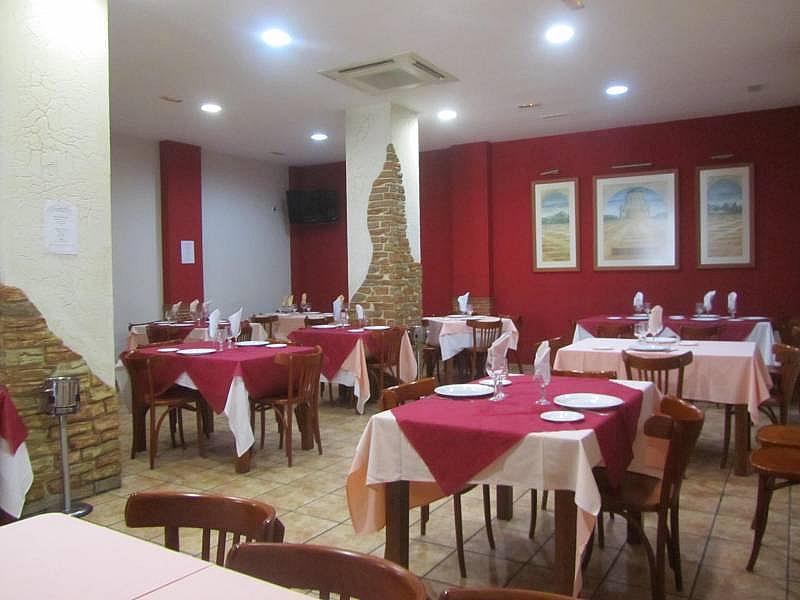 Foto - Local comercial en alquiler en calle Barriada de Llera, Barriada de Llera en Badajoz - 298204349