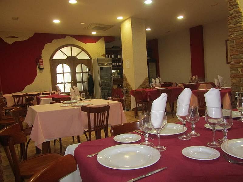Foto - Local comercial en alquiler en calle Barriada de Llera, Barriada de Llera en Badajoz - 298204352