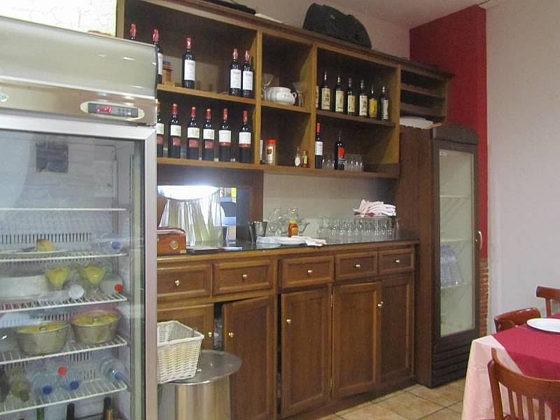 Foto - Local comercial en alquiler en calle Barriada de Llera, Barriada de Llera en Badajoz - 298204358