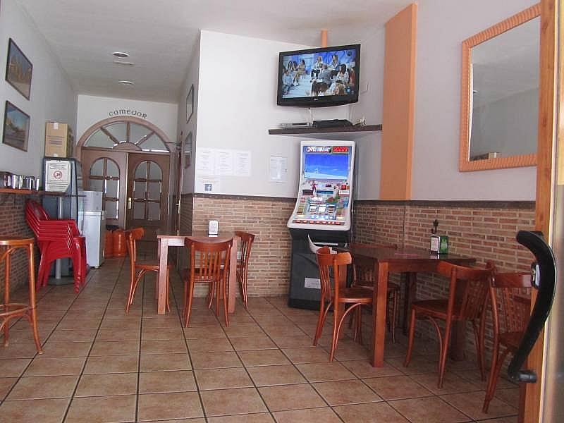 Foto - Local comercial en alquiler en calle Barriada de Llera, Barriada de Llera en Badajoz - 298204373