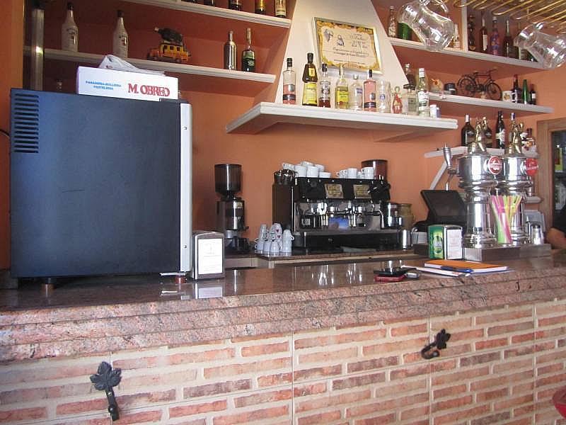 Foto - Local comercial en alquiler en calle Barriada de Llera, Barriada de Llera en Badajoz - 298204376